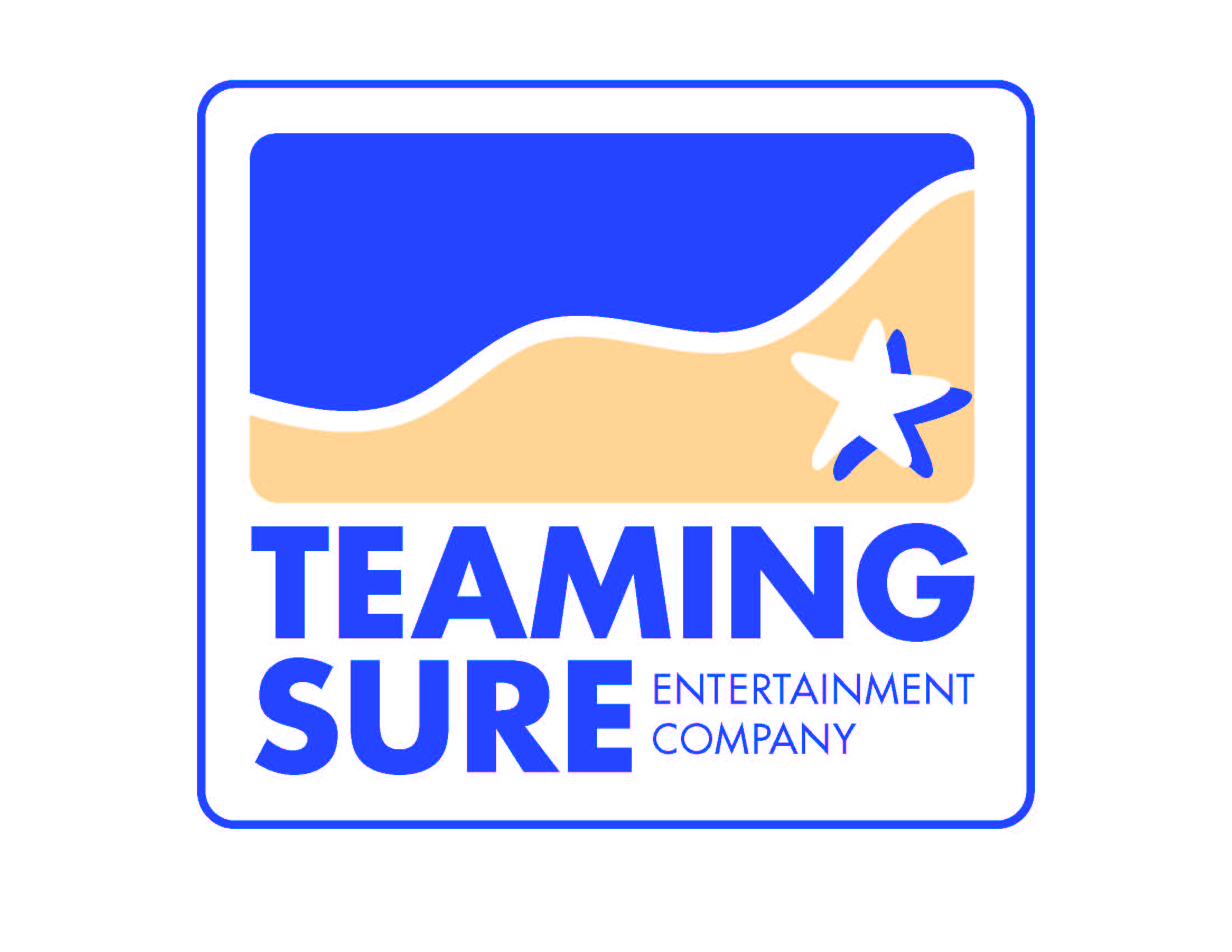 Teaming Sure logo for business card 4-25-18.jpg