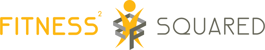 Horizontal-Logo2.5.png