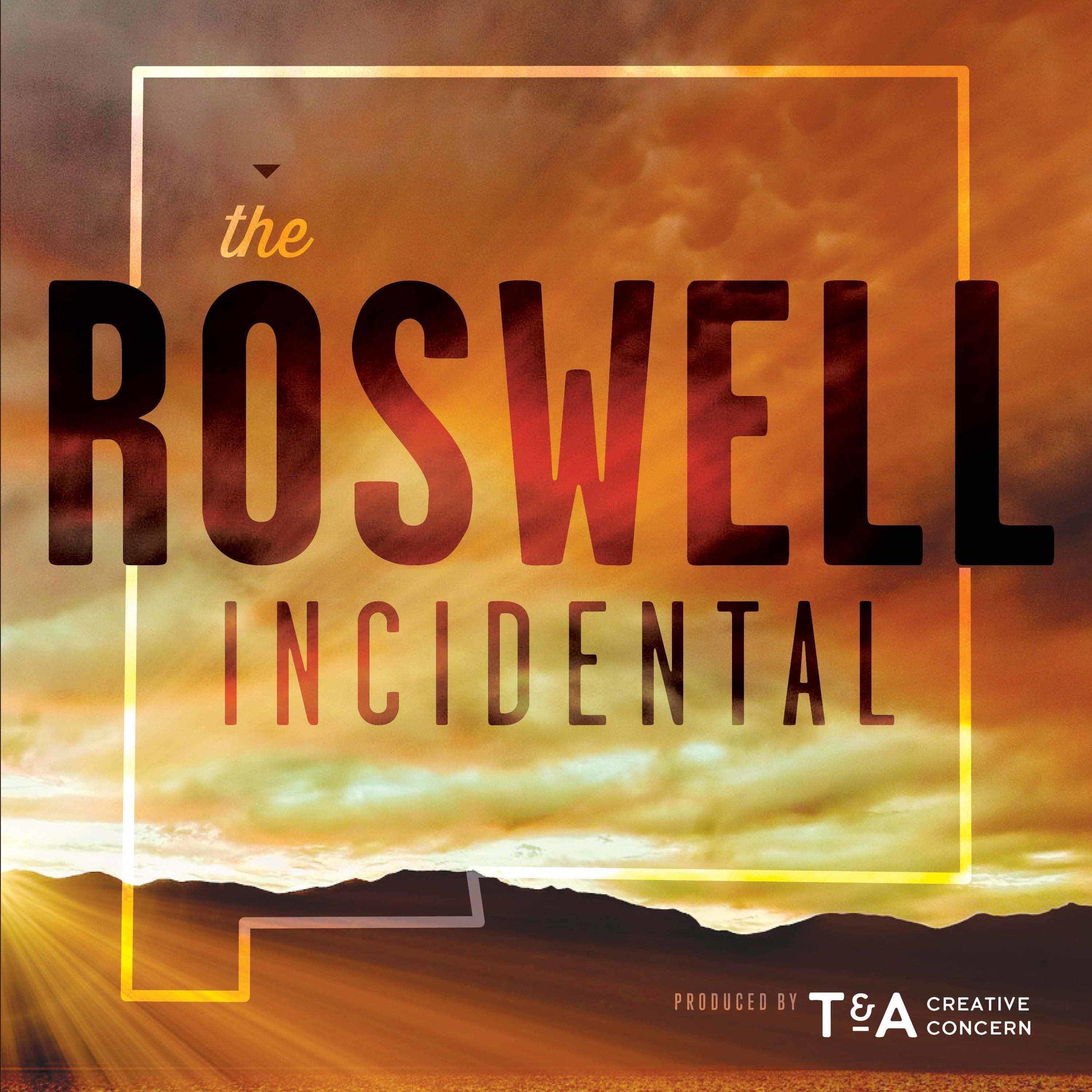 Roswell-PrimeThumb.jpg