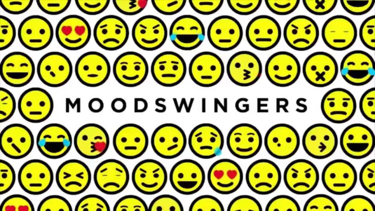 moodswingers.jpg