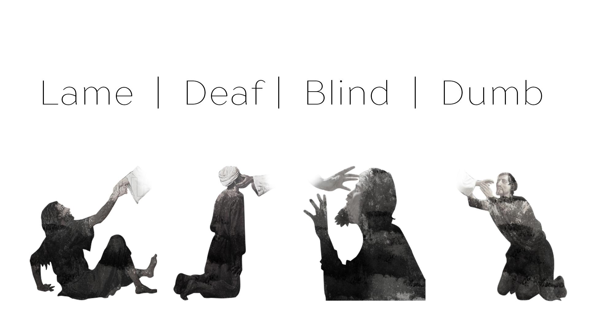 LDBD Cover Art.jpg
