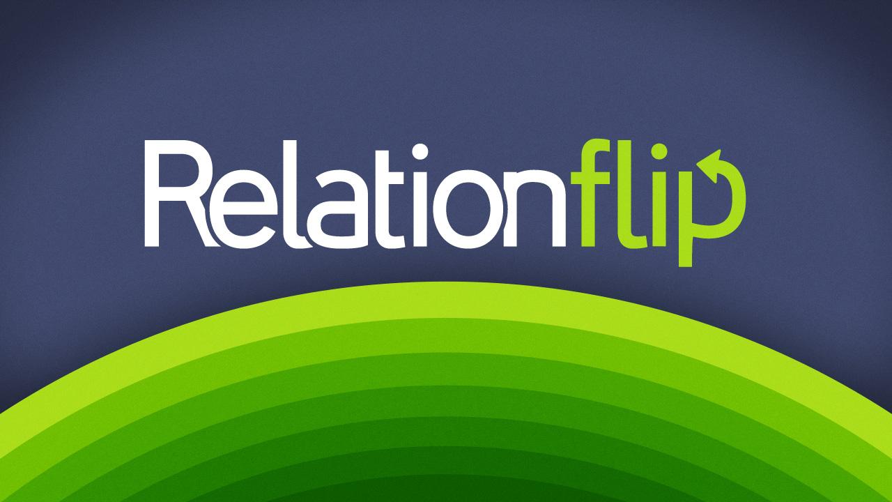 relationFlip.jpg