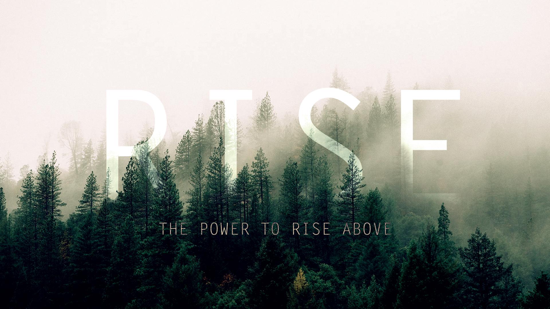 rise-1920x1080.jpg