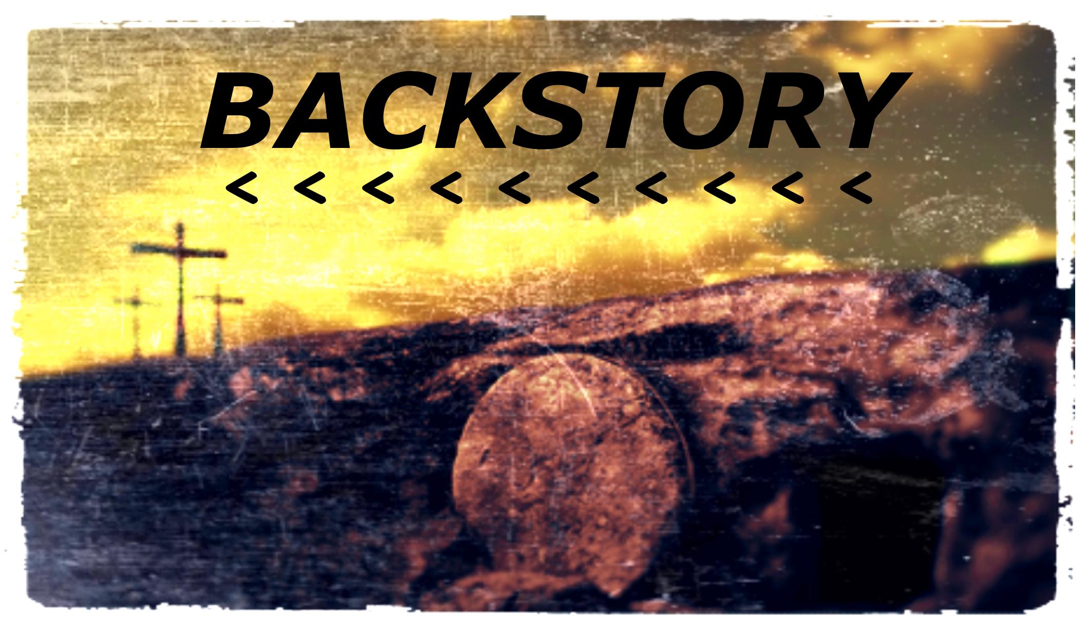 Backstory.png