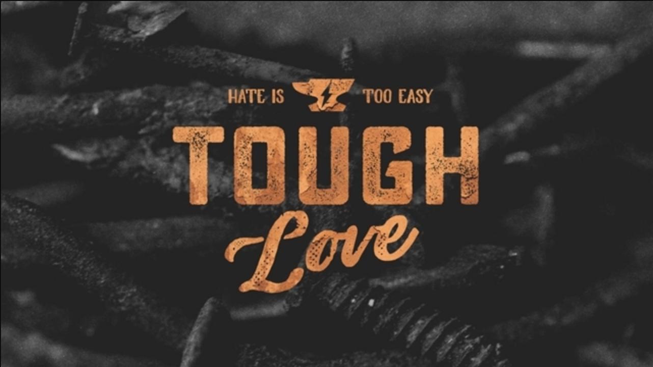 Tough Love_s.png