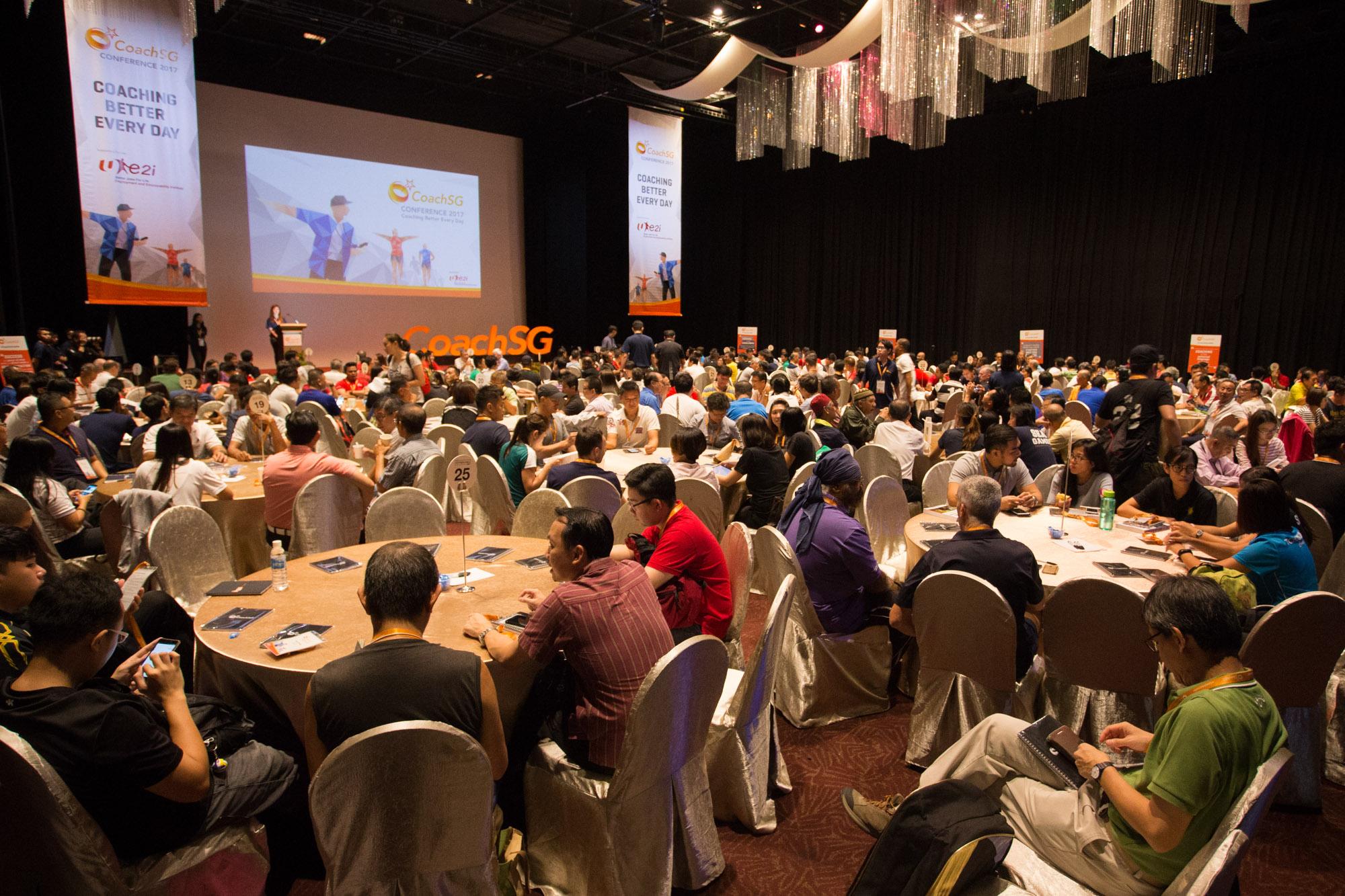 SportSG_CoachSG_Conference-1.jpg
