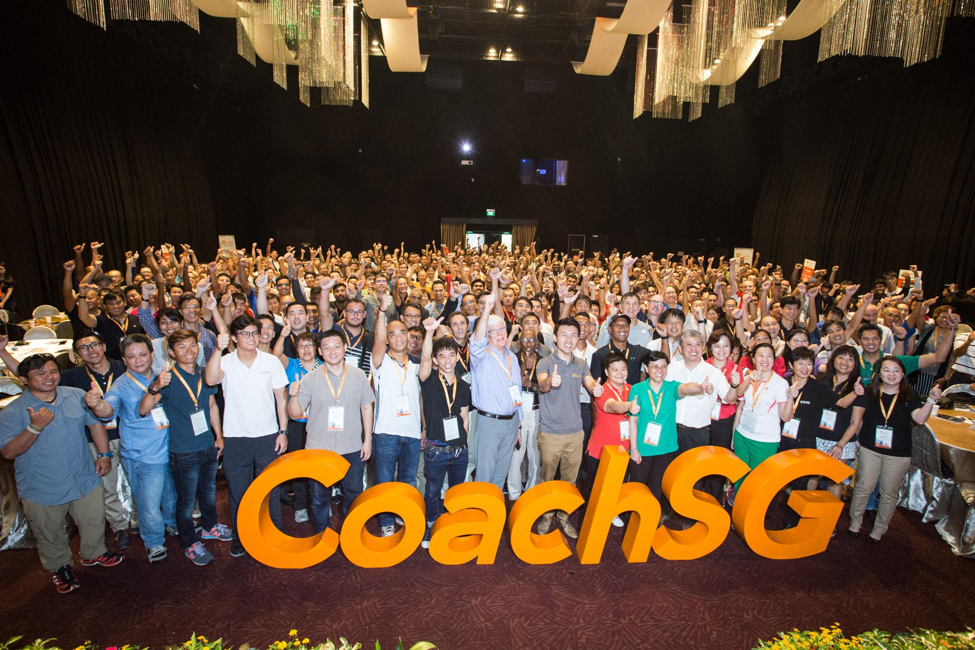 SportSG_CoachSG_Conference-7.jpg