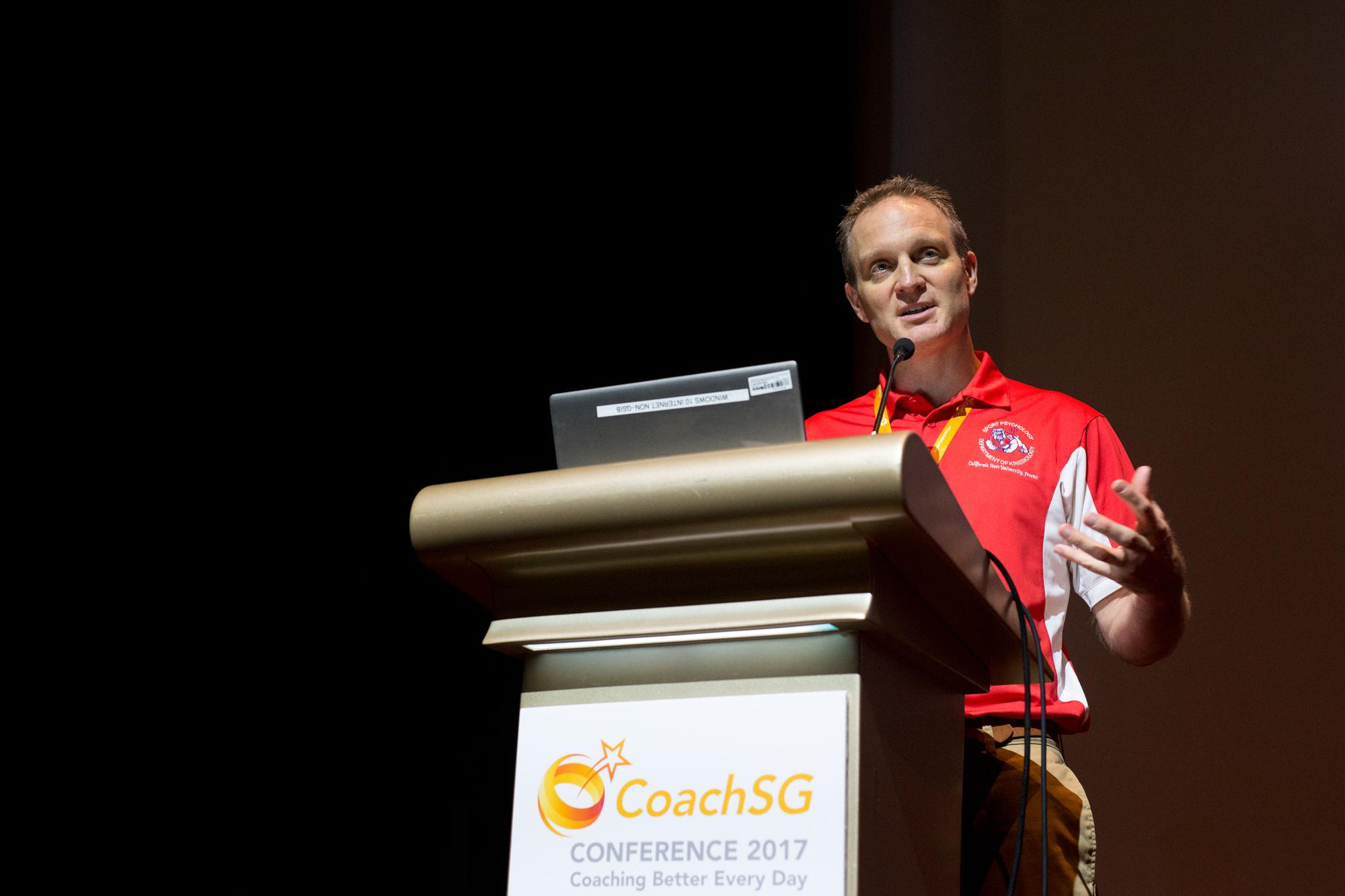 SportSG_CoachSG_Conference-14.jpg