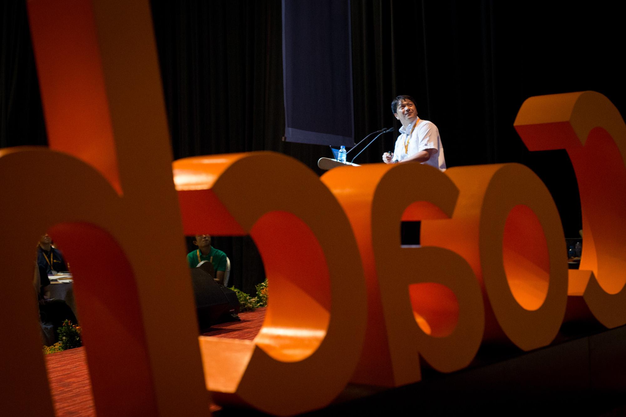 SportSG_CoachSG_Conference-18.jpg