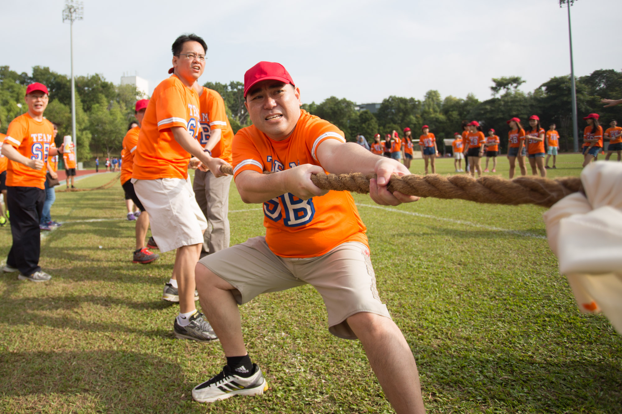 SP_SB_Orange_Day-20.jpg