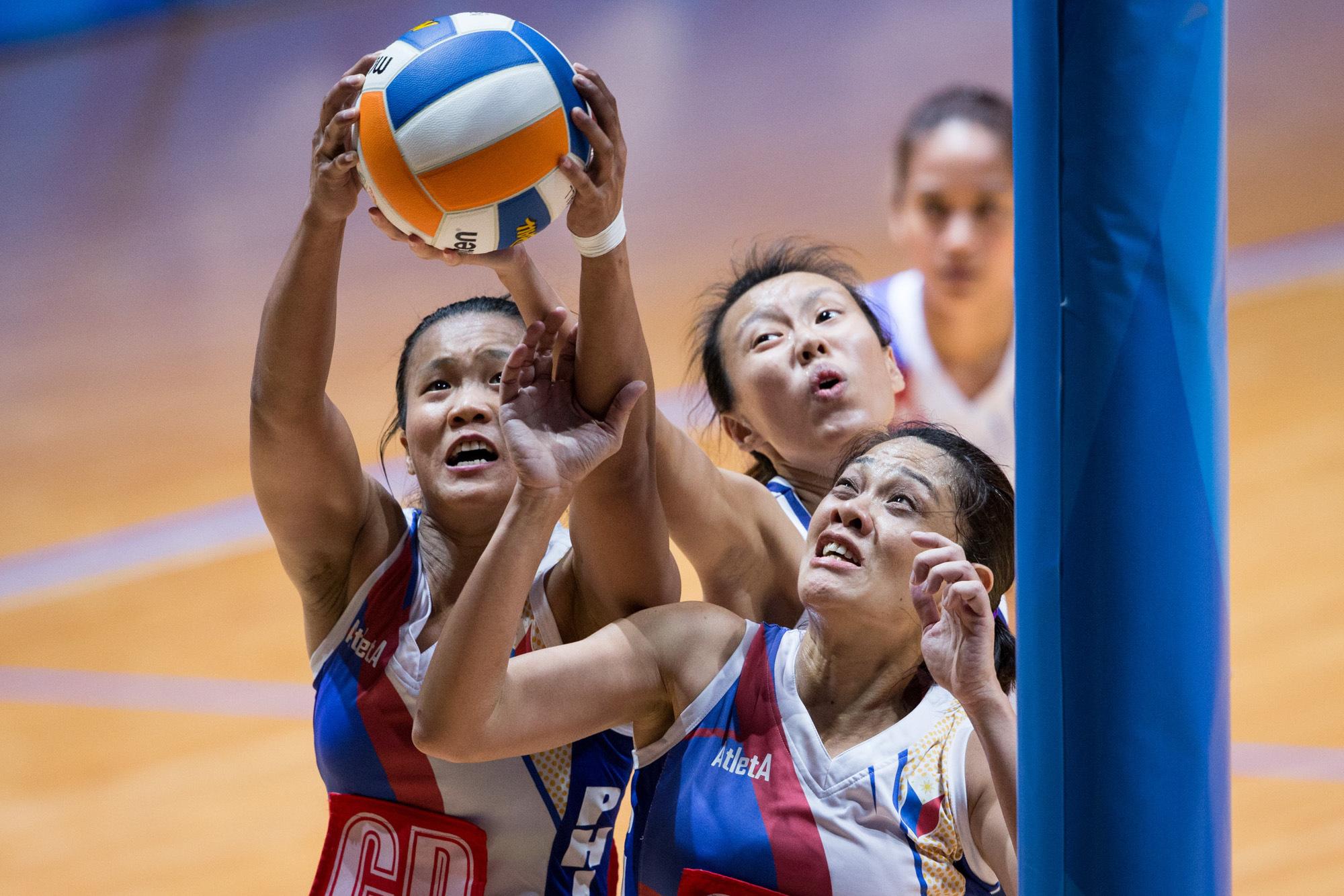sports-08.jpg