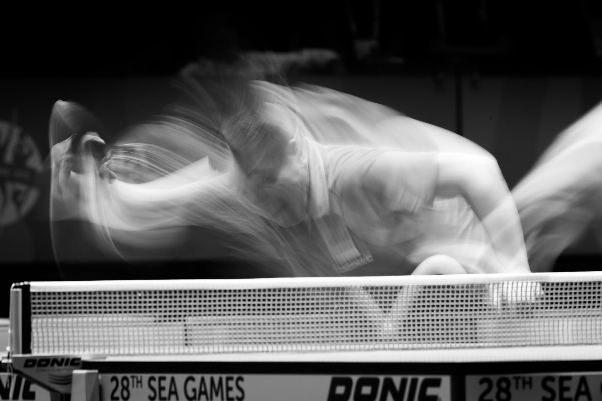 sports-09.jpg
