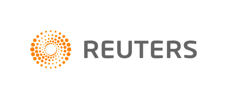Click to see my journey with Reuters.