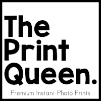 Click to see some of the works did for The Print Queen