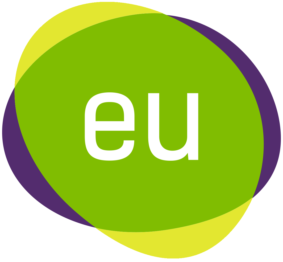 EU_symbol_clr_solid (2).png