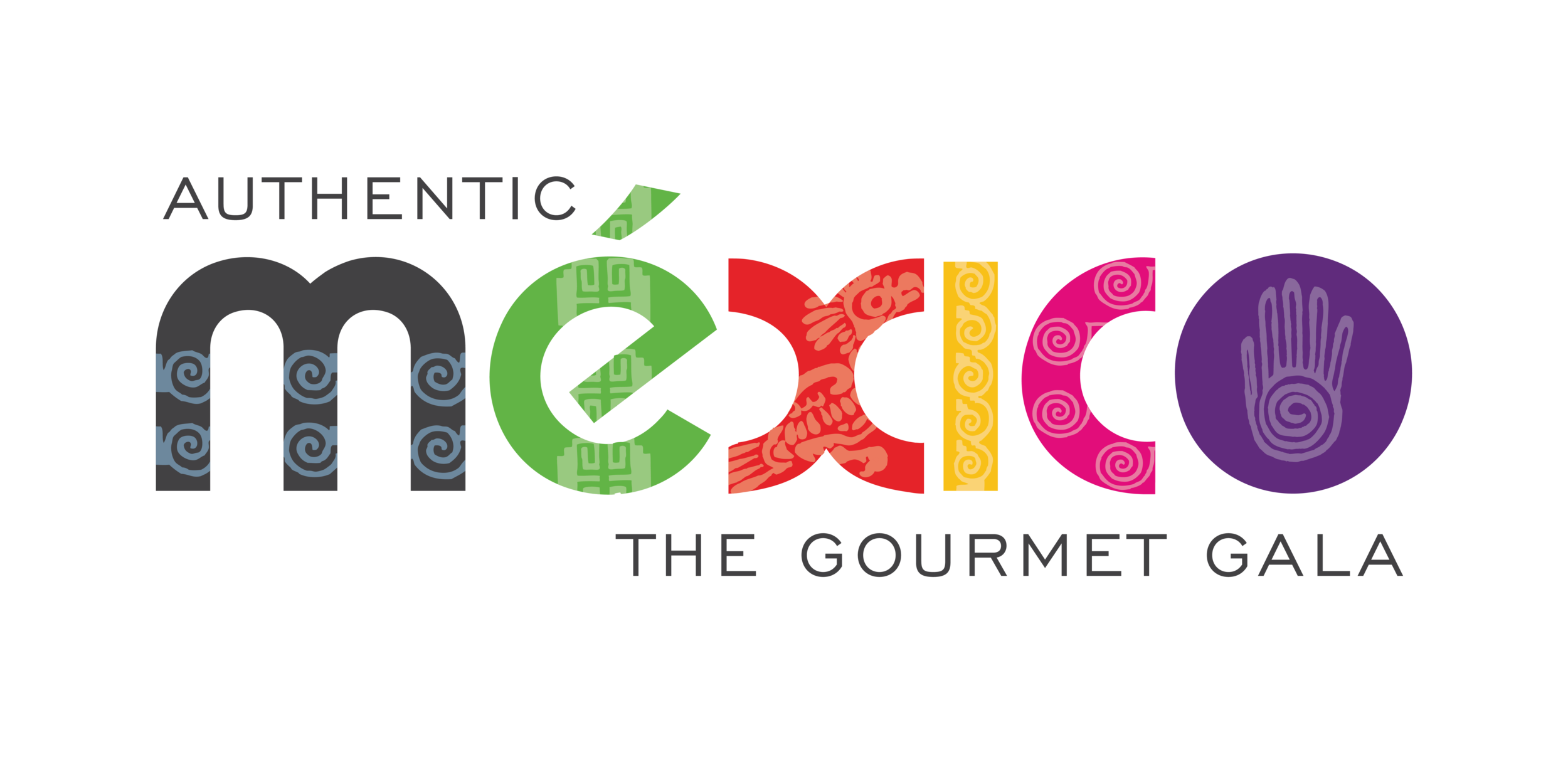 AuthenticMexico Logo.png