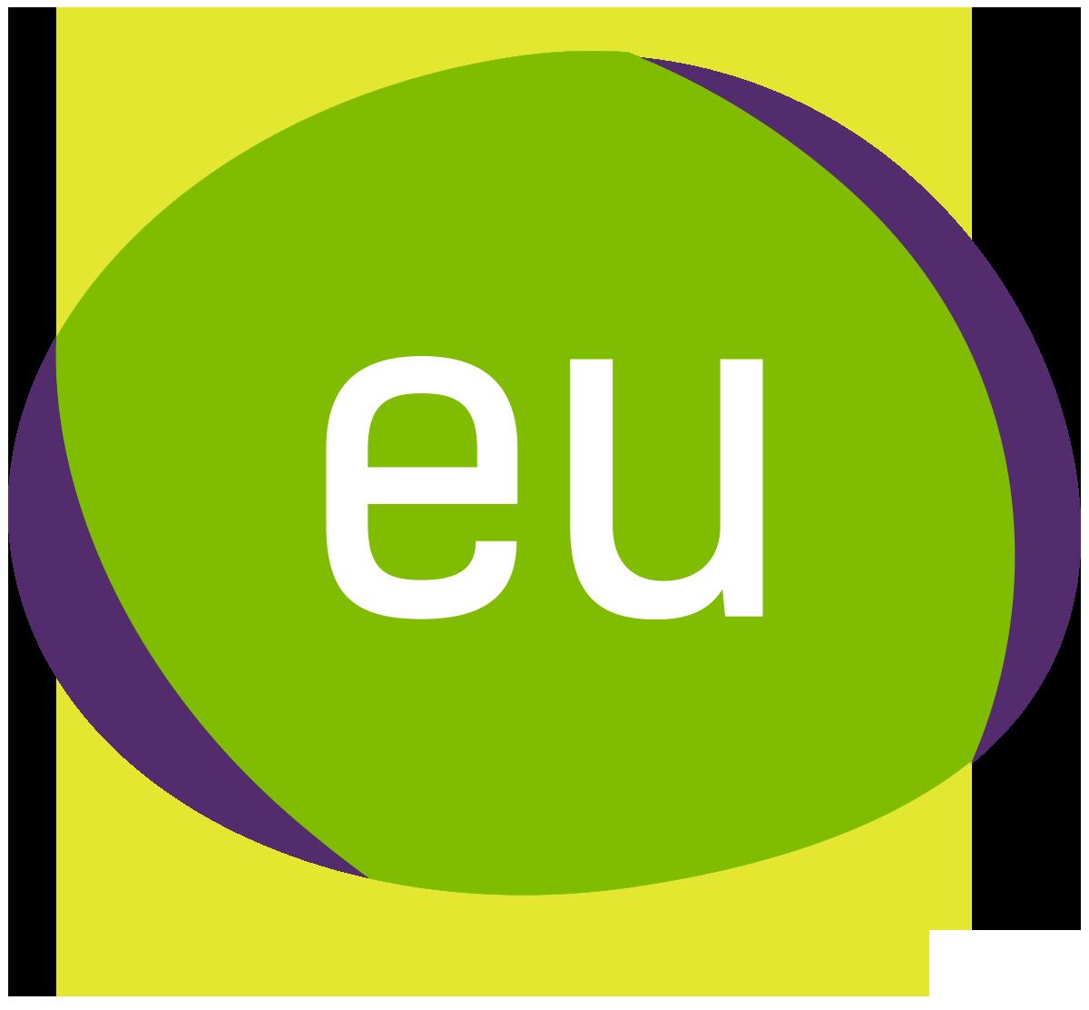 EU_symbol_clr_solid (1).png