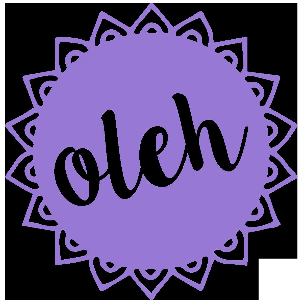 OLEH_clr (1).png