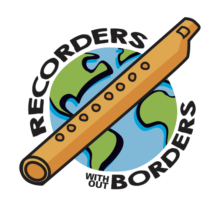 Recorders_Logo_Final+copy.jpg