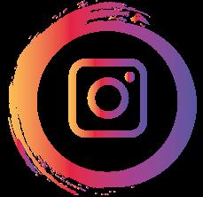 —Pngtree—social media icons set facebook_3556903 (1).png