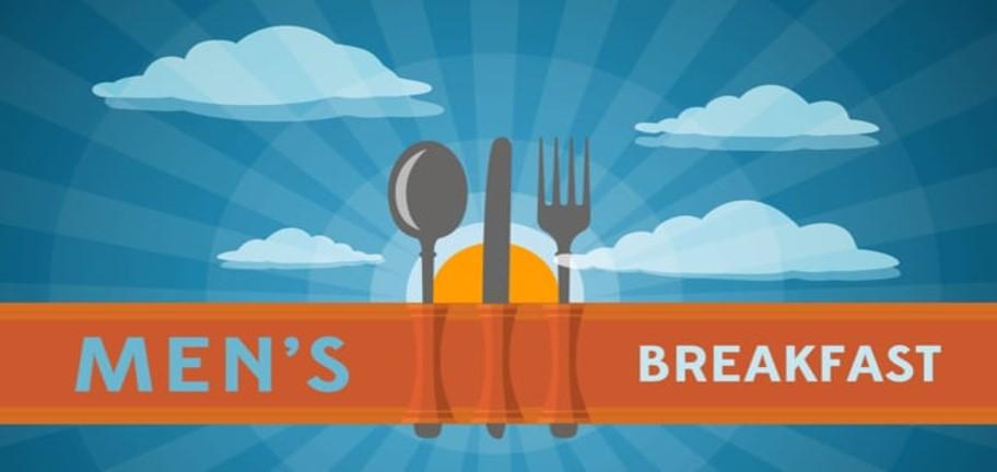 Men's Breakfast Image.jpg