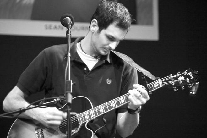 Sean-Fournier-Live-Show.jpg