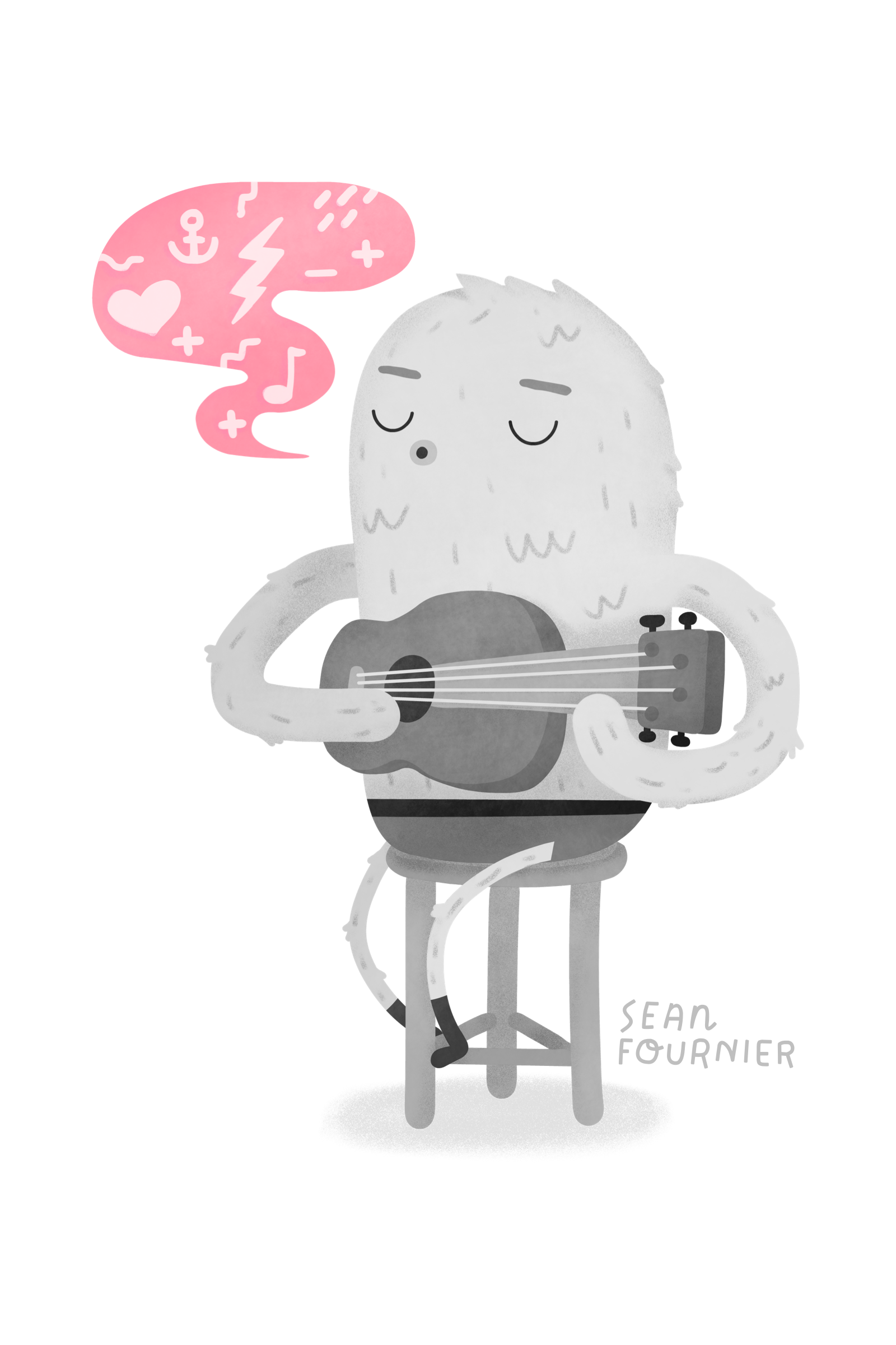 sean-fournier-music.png
