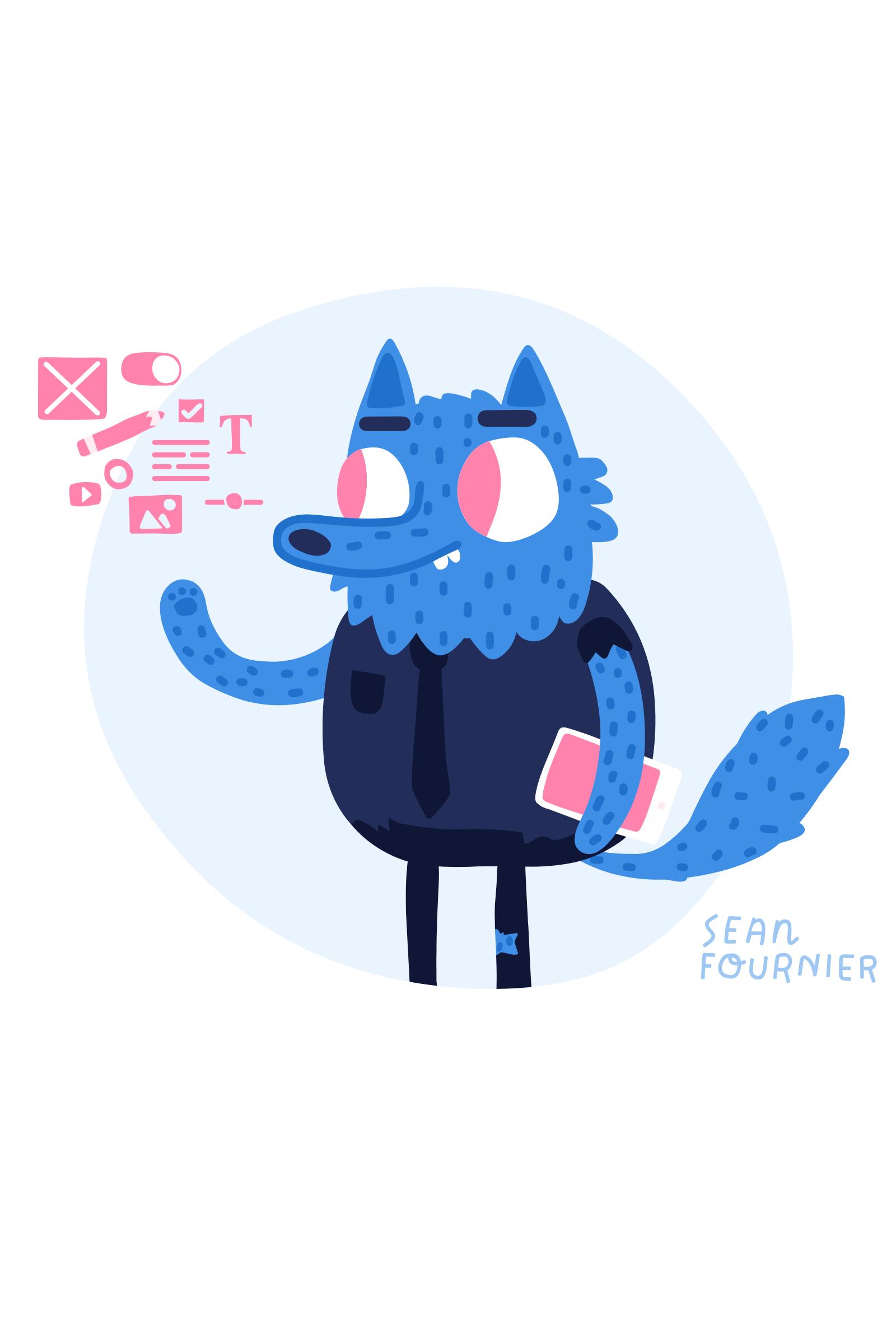 wirewolf_mascot.png