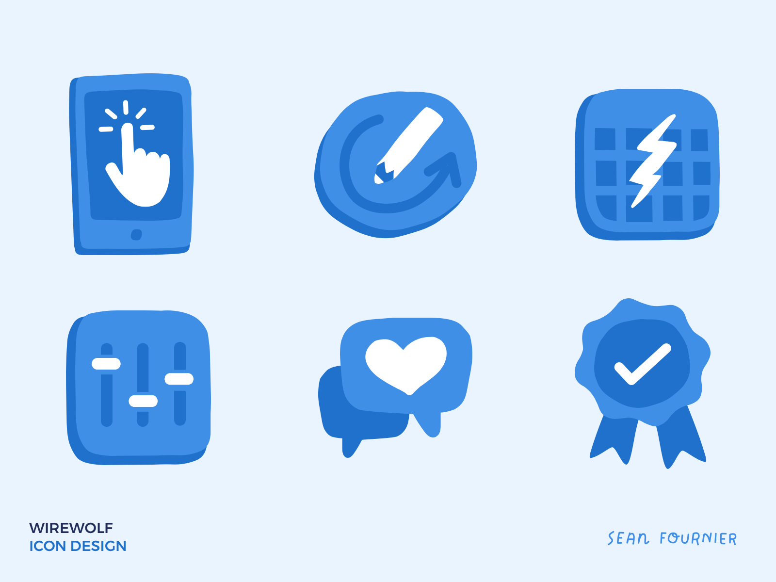 wirewolf_icons 2.png