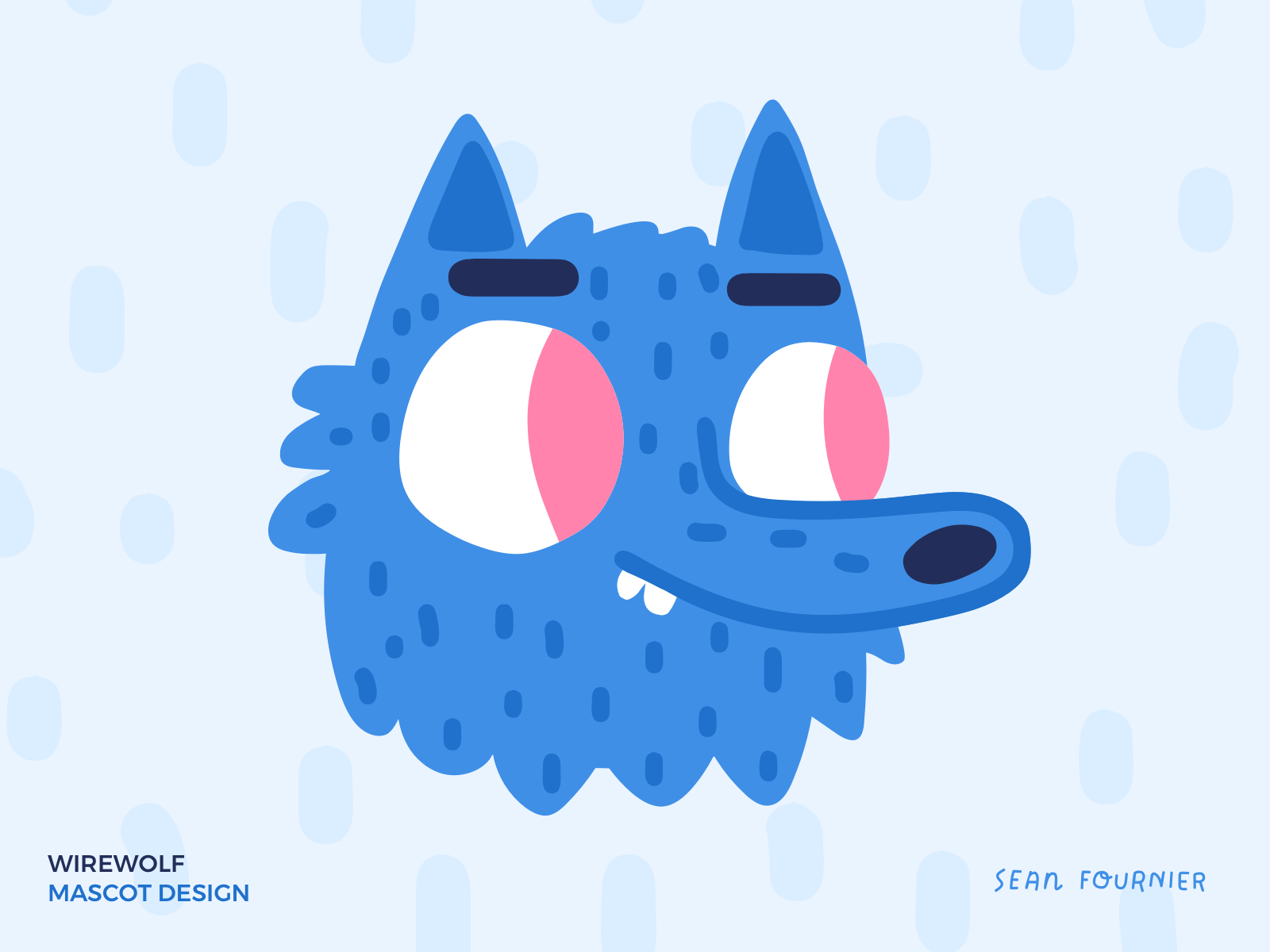 wirewolf_mascotHead.png