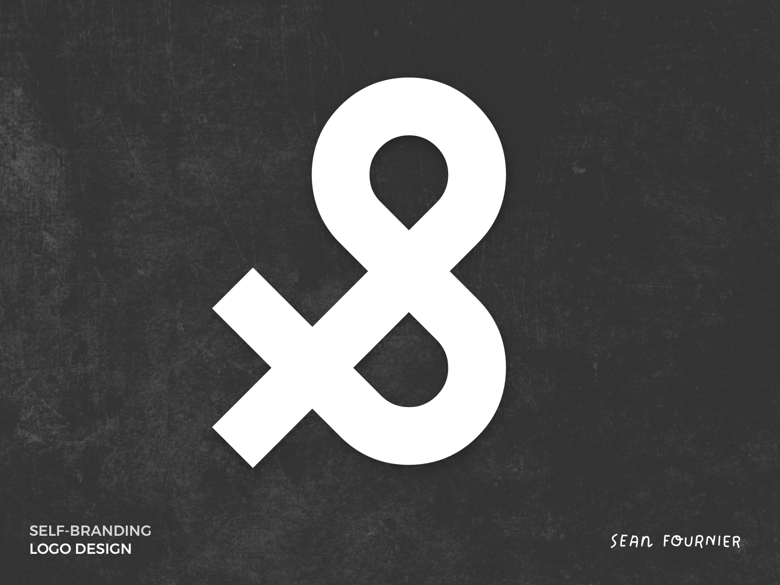 seanf_logoDesign-main.png