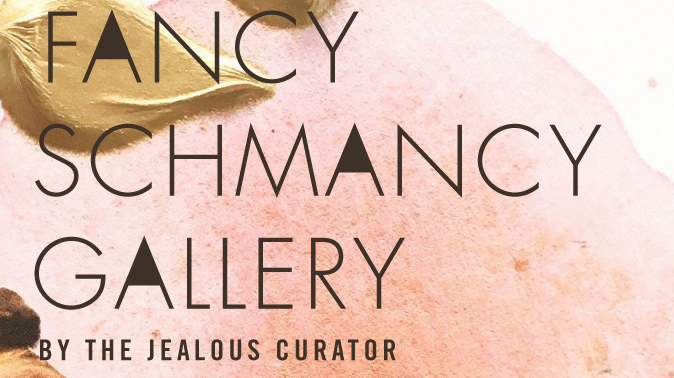 Buy reasonably priced art here.