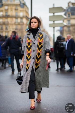 309f01da72efcb707c5e09baf3ee09f4--mira-duma-russian-fashion.jpg