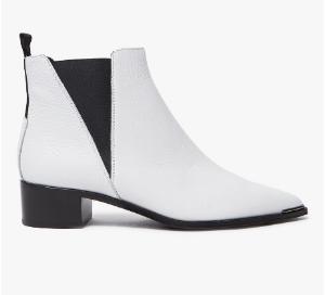 $$$  Acne Studios/Need Supply Chelsea Boot