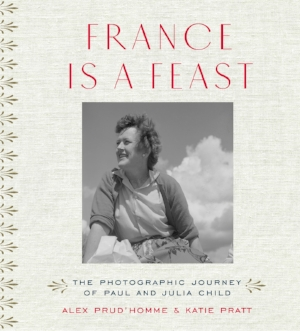 julia-child-france-is-a-feast-cover.jpg