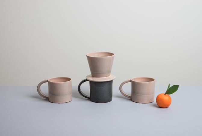 Alexandria Cummings ceramics are sold wholesale or made-to-order-- email hello@alexandriacummings.com