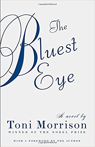 bluest eye.jpg