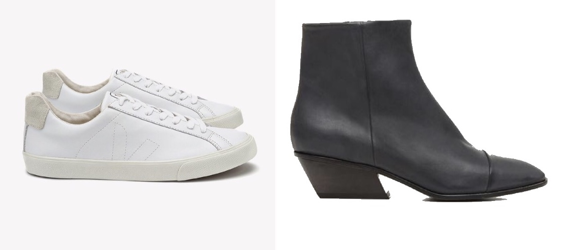 Veja sneakers ,  Coclico Boots