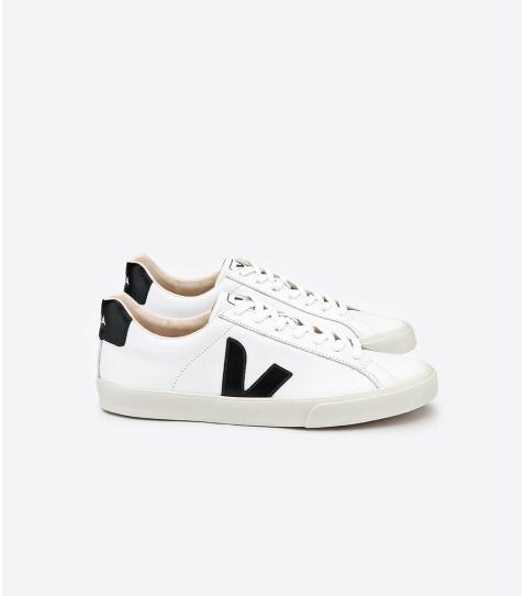 Veja's Esplar Sneakers