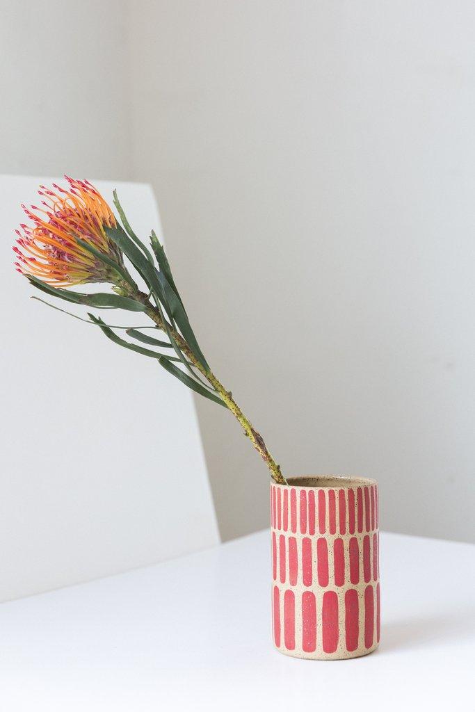 Vase (via ARO)