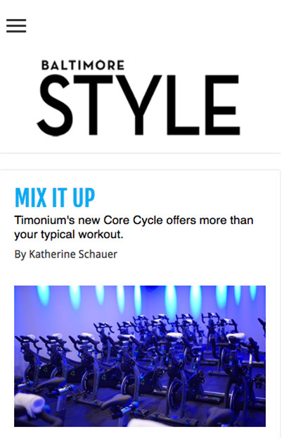 Core_Cycle_Studios_Timonium_MD_Press_2.jpg