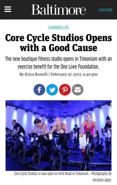 Core_Cycle_Studios_Timonium_MD_Press_1.jpg