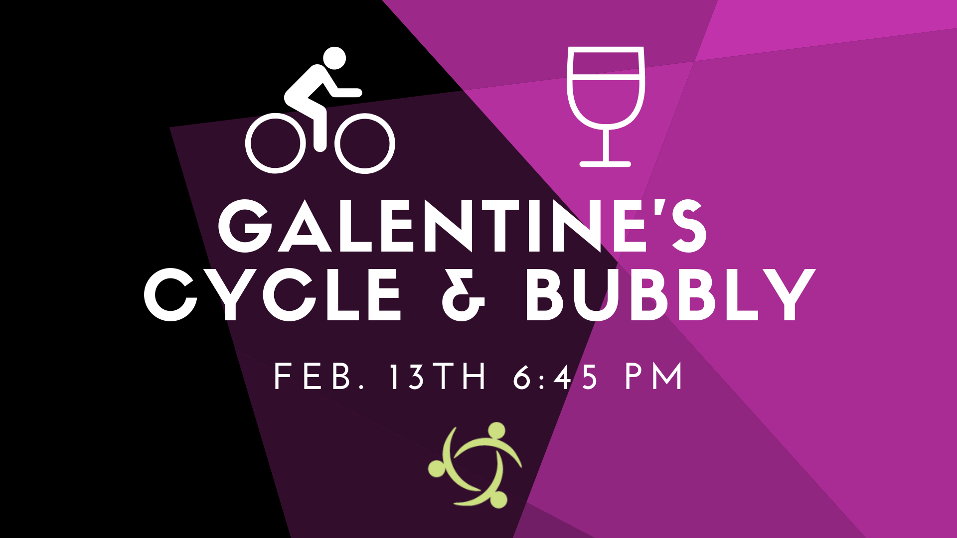 galentine's cycle & bubbly (2).png