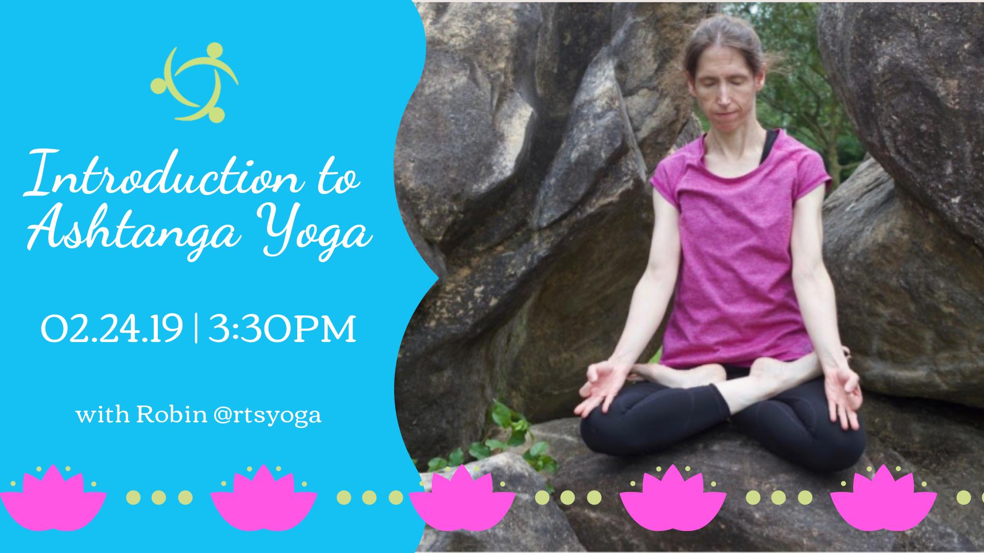 intro to ashtanga yoga.png