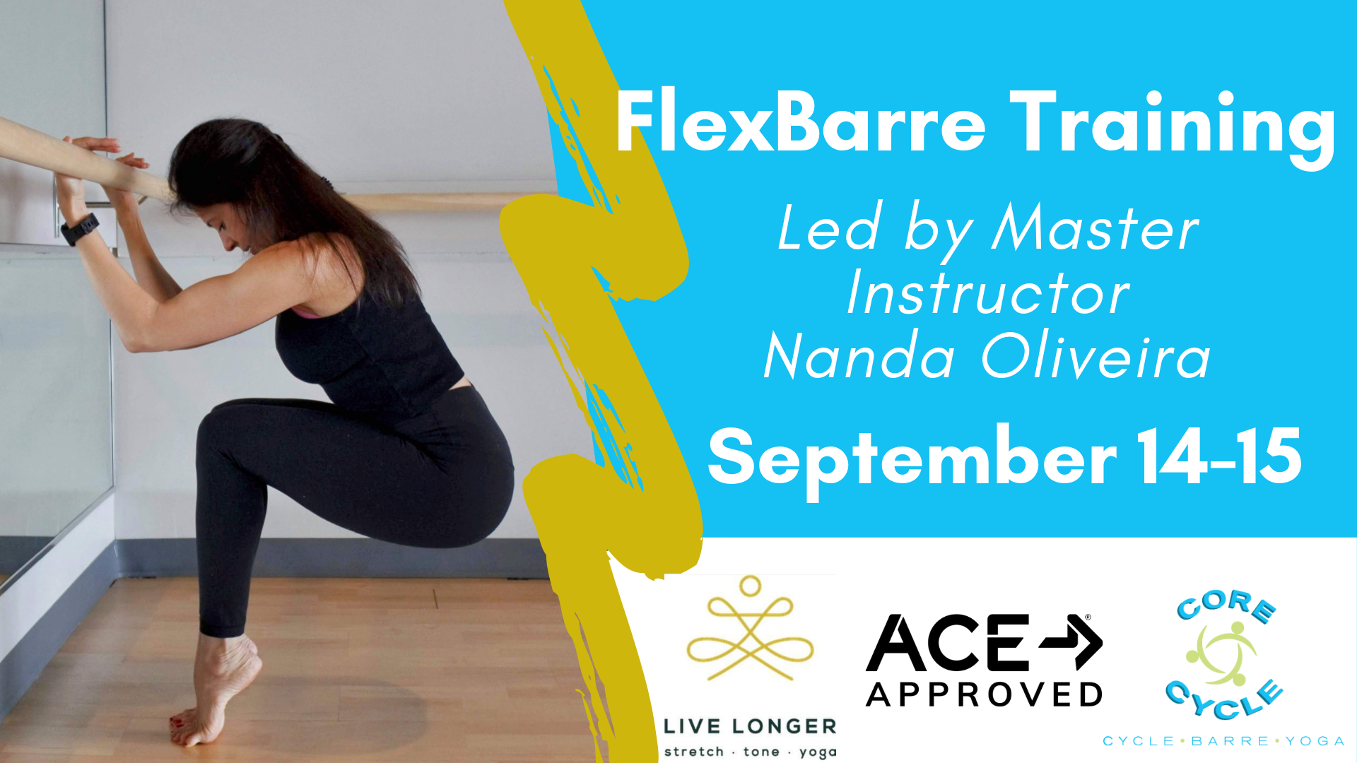 Flex Barre Training (1).png