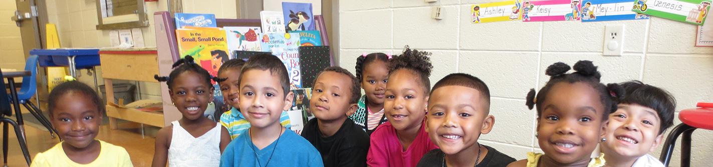 happy kids in classroom.jpg