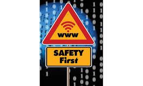 safety first wifi.jpg