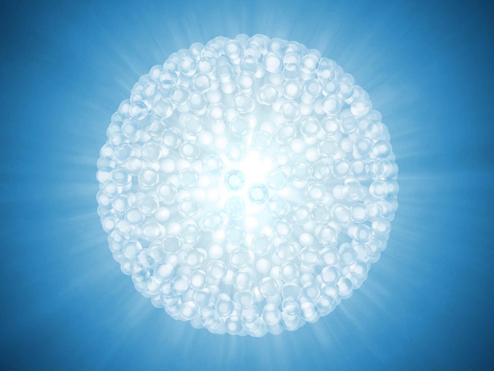 LightBalls.jpg