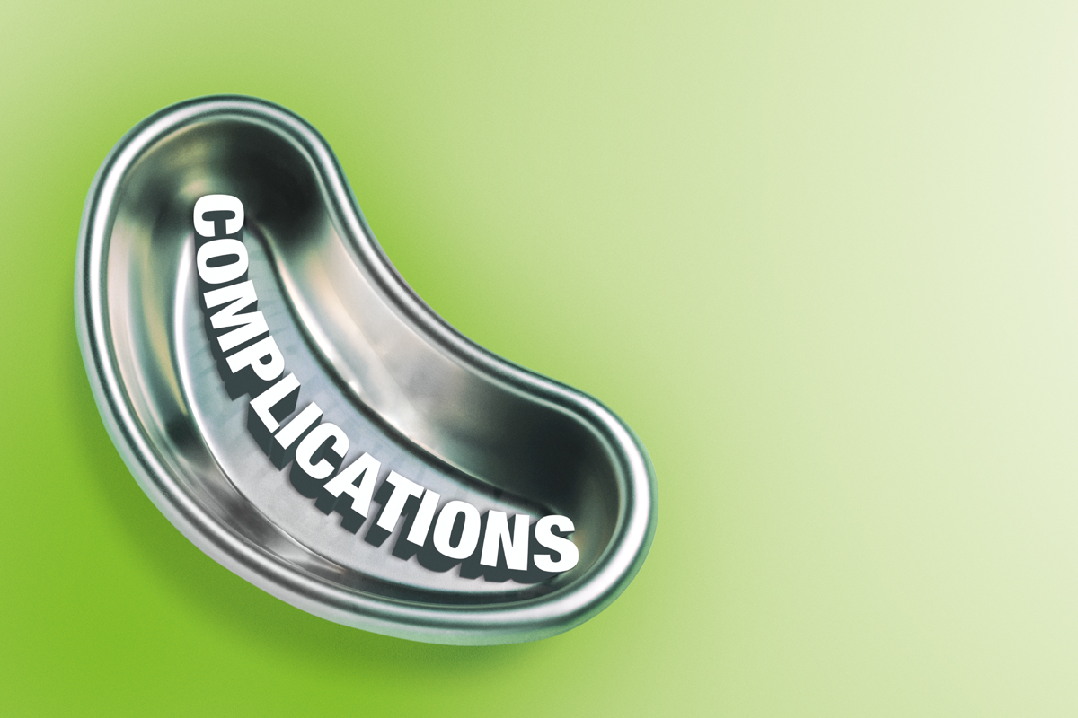Complications_CMP.jpg