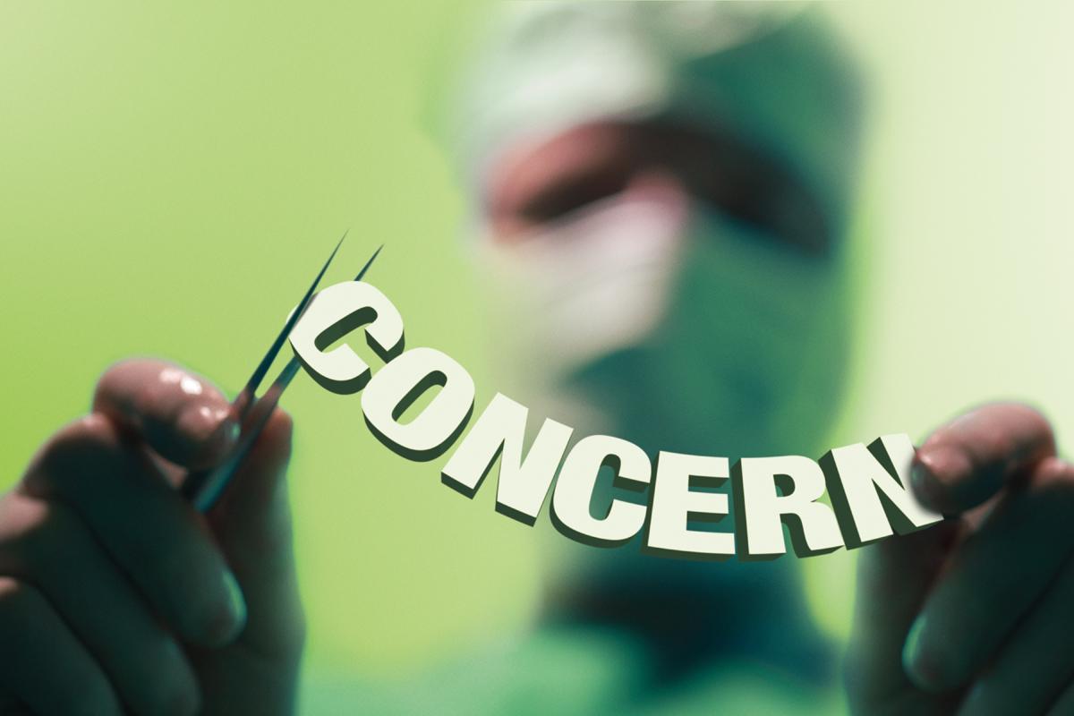 Concern_CMP.jpg